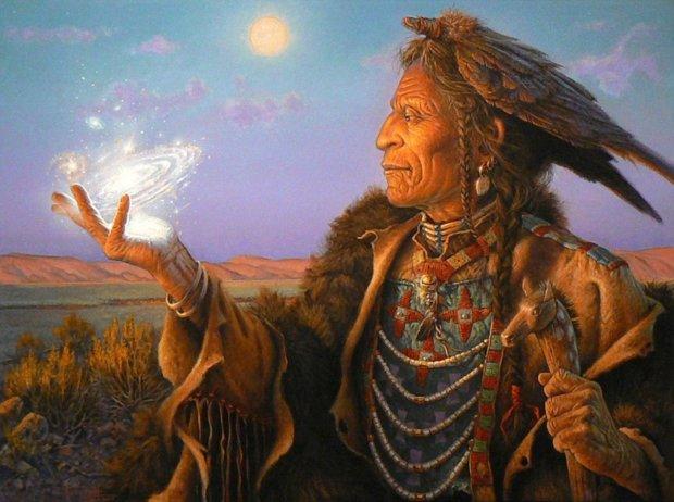 До Колумба: що їли, чим торгували і як жили стародавні індійці, руйнуємо стереотипи