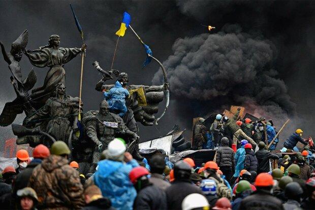 """Новый Майдан может вспыхнуть в любой день: в """"Слуге народа"""" заявили о готовности, """"Мы это знаем"""""""