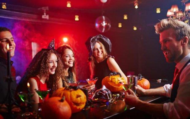 Як святкувати Хелловін: найкращі поради