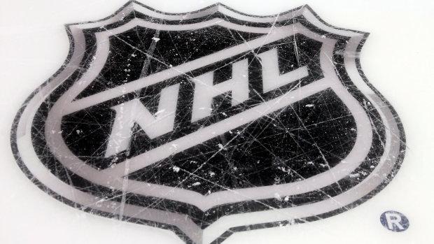 Проект на 1,5 мільярди: у НХЛ з'явиться нова команда