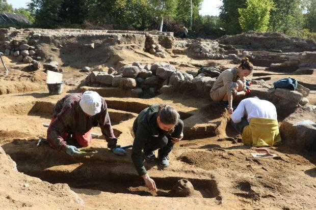На 9 тисяч років старший за Ісуса: найзагадковіший храм світу перевершив Стоунхендж та Сфінкса
