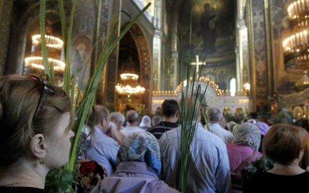 Церква, фото: Unian