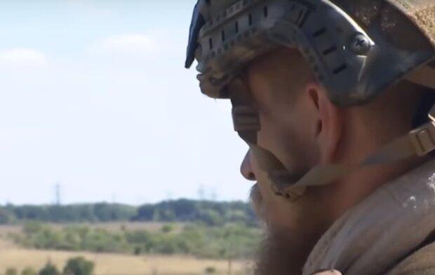 ВСУ постреляют, но не во врага: защита Родины отойдет на второй план