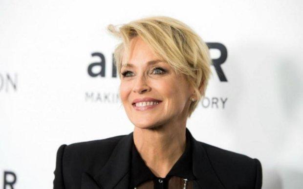 Шерон Стоун - 60: добірка кращих фільмів геніальної актриси