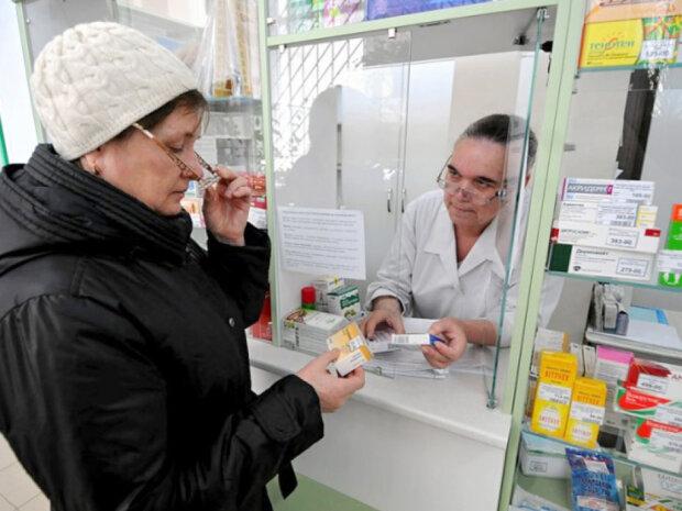 """Лікарняний - неприпустима розкіш, у скільки українцям обійдеться """"похворіти"""""""
