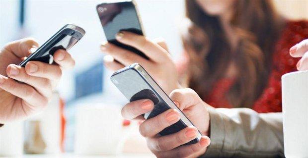 Популярний стільниковий оператор почав тести з 5G