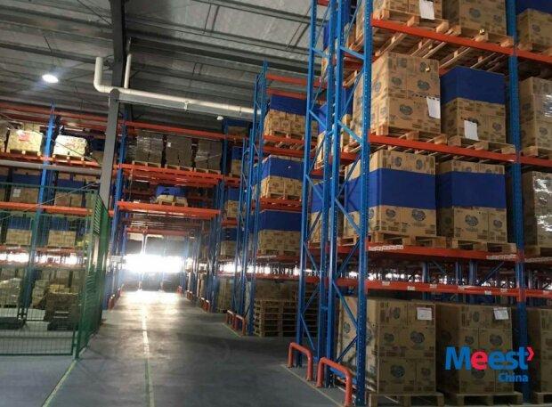 Где купить качественные товары из Китая дешево?
