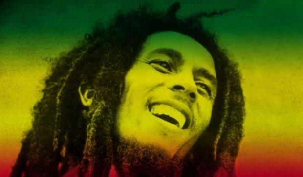 Пять вечных хитов Боба Марли ко дню его рождения