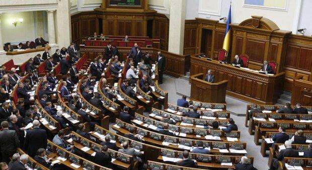 Франковцы с мандатами: какие кресла заняли нардепы в правительстве Зеленского