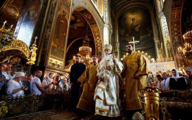День Хрещення Русі 2017: дата, історія, традиції