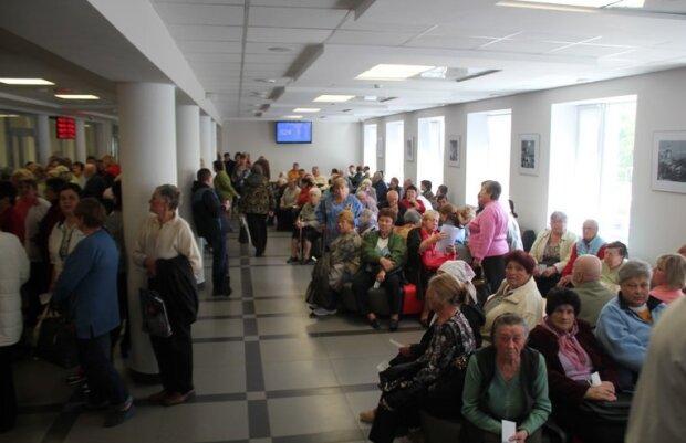 Украинцам приготовили новое испытание, миллионы останутся без субсидий: что произошло