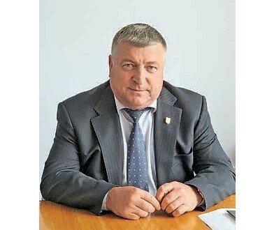 Умер Леонид Гураль, фото ngp-ua.info