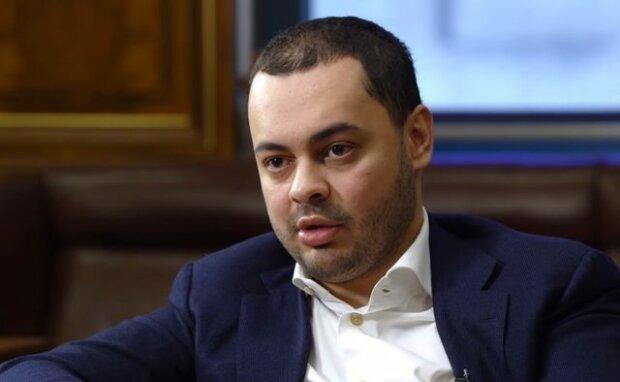 Куртушов назвал определяющие факторы в украинской политике, сравнив страну с Alibaba Express: видео
