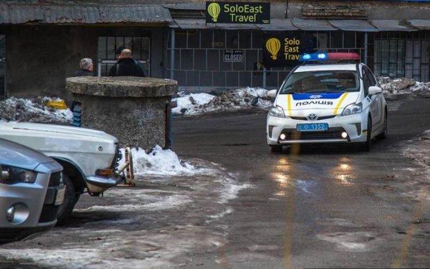 Трупи лежать у ряд на узбіччі: масове вбивство сколихнуло Україну