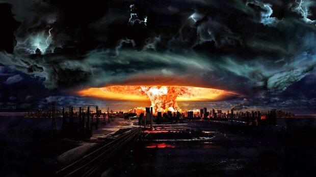 Пророцтво Нострадамуса про Третю світову збувається, прийдуть десятиліття страждань: що говорив великий
