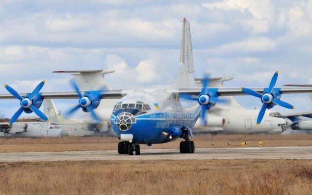 Авіакатастрофа в Конго: ким були загиблі українці