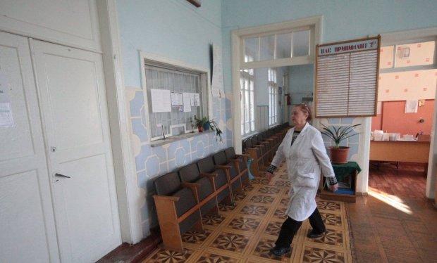 До Одеси пливуть заражені чумою трупи, помітили надто пізно: кадри тотального переполоху