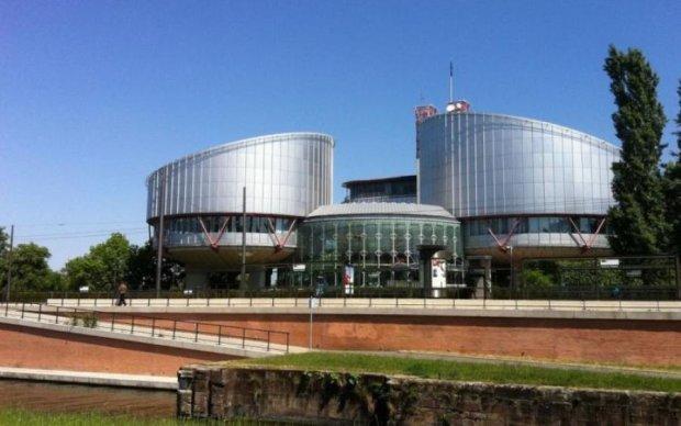 Встрял надолго: Европейский суд вынес вердикт Азарову