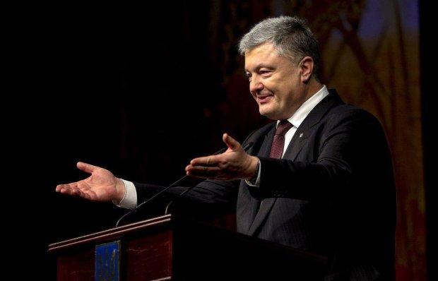 Alyona Alyona стала жертвой обмана: благотворительная конференция обернулась форумом Порошенко