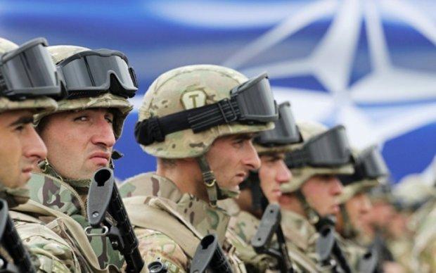Черногории открыли дорогу к вступлению в НАТО