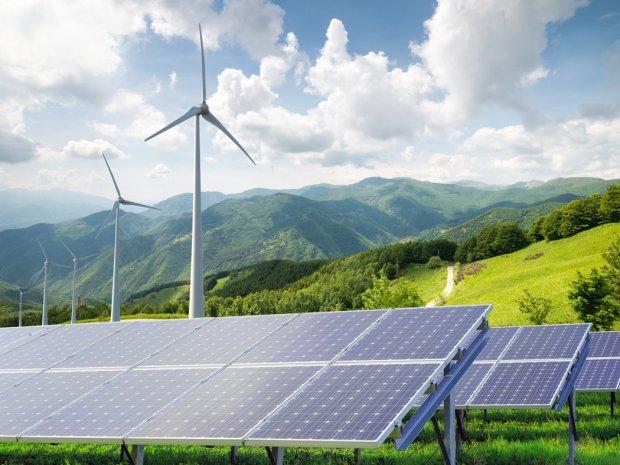 Франция и Норвегия поднимут энергетику Украины: все подробности