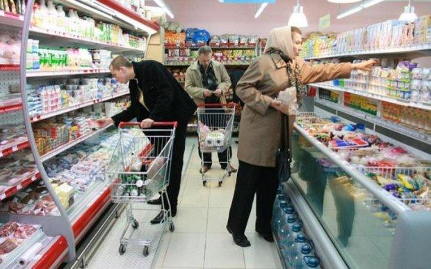 Не для впечатлительных: чем оккупанты кормят крымчан