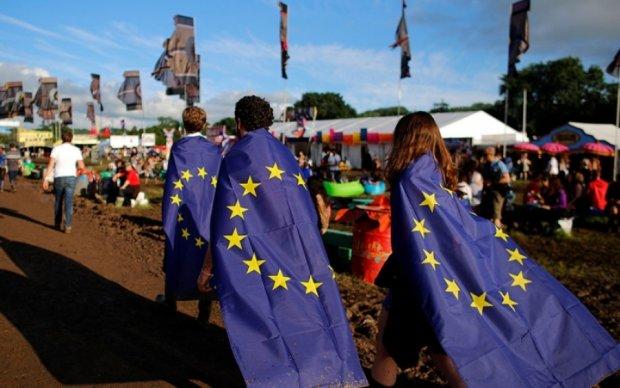 ЕС пообещал Ирландии мягкий Brexit