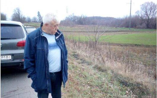 """На Хмельнитчине оправдали чиновника-живодера, издевавшегося над малышом: """"Где преступление?"""""""