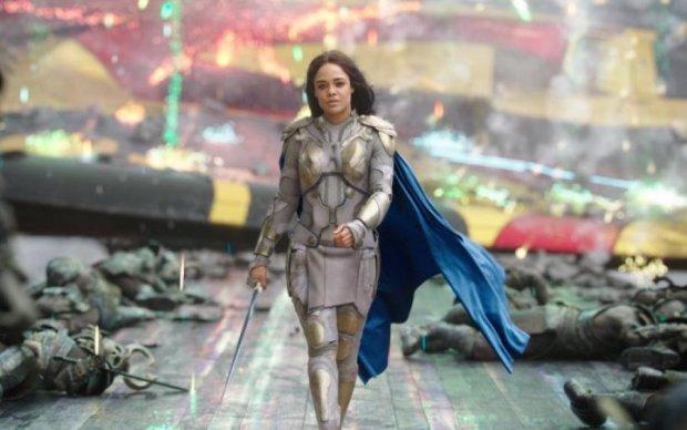 Вже скоро: Marvel показала новий трейлер Тора