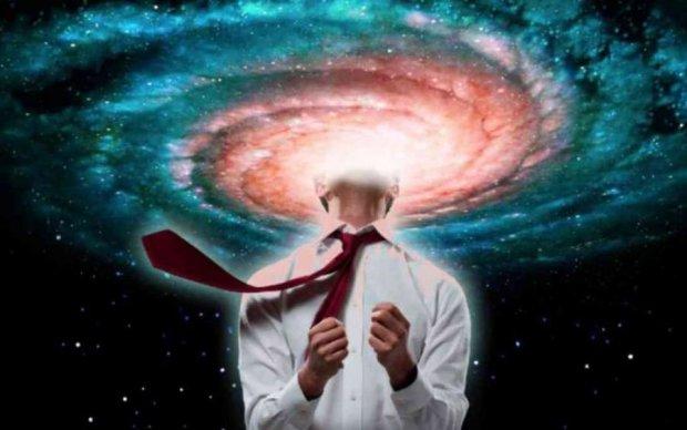 Пошевели сознанием: ученые сделали сенсационное открытие