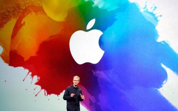 Apple запатентовала зарядку гаджетов по Wi-Fi