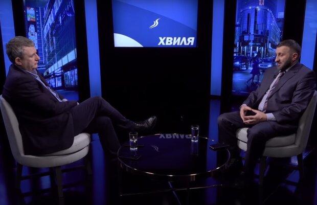 Довга тінь від збитого літака МАУ: Романенко пояснив, чому смерть Сулеймані вигідна Ірану і до чого тут Україна