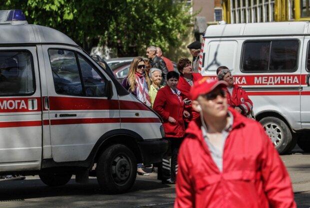 """""""Если и выживет, говорить не будет"""": в Запорожье избили участника АТО, врачи озвучили страшный вердикт"""