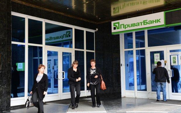 """ПриватБанк получил от НБУ """"последнее предупреждение"""": чего ожидать вкладчикам"""