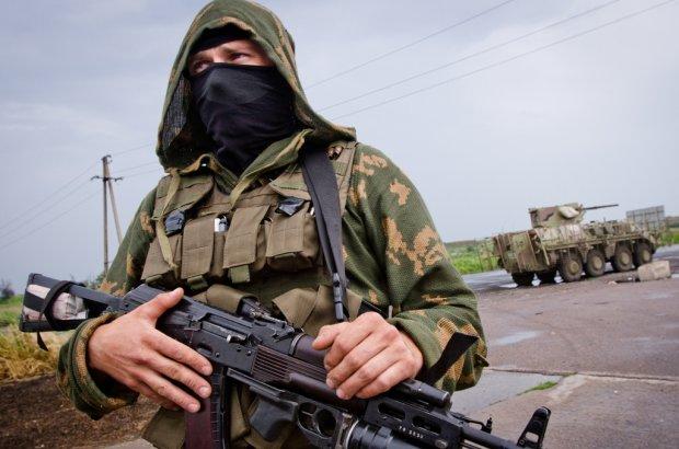 Сутки на Донбассе: боевики активизировались на Приазовье, есть раненые
