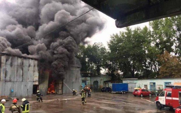 Пожежа у турецькому готелі: з'явилися подробиці