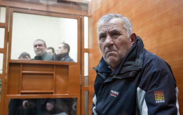 Убийство Ноздровской: Шкиряк шокировал циничным отношением к трагедии
