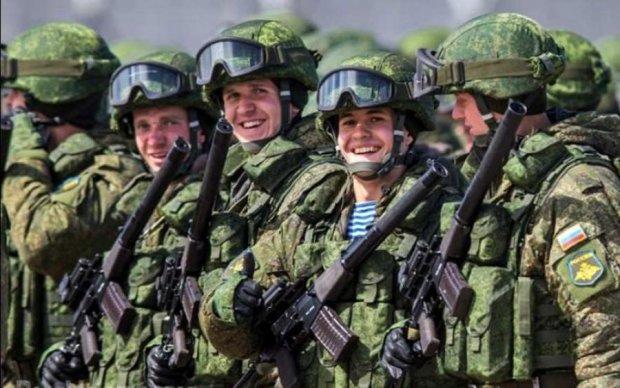 Не витримали: російських офіцерів більше не буде в Україні
