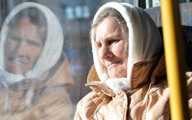 """Міністр розповів, як тепер """"заживуть"""" українські пенсіонери"""