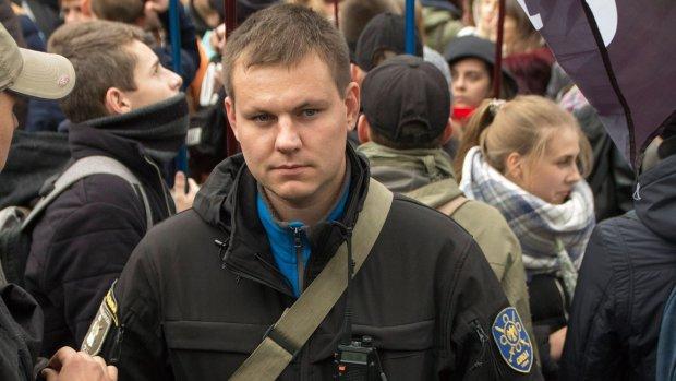 Став поперек горла російським бізнесменам: український депутат поплатився за свої амбіції