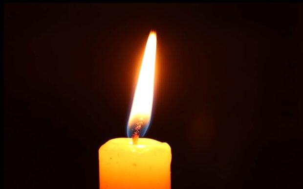 В Киеве скончался бравый ветеран из Прикарпатья - прошел Чернобыль и Донбасс