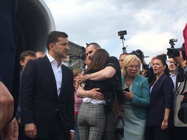 """Денисова объяснила, почему Зеленский скрывает детали обмена пленными: """"Никогда не будут..."""""""