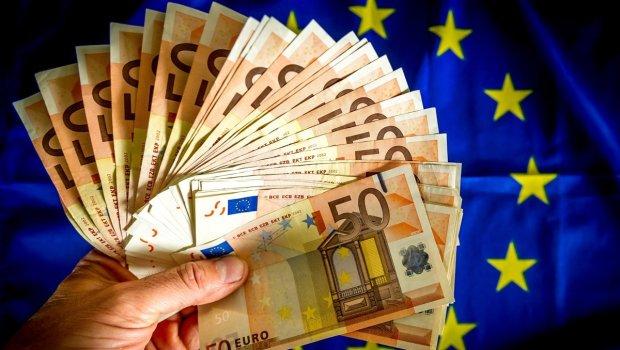Украине дадут 500 млн евро: названы сроки и условия