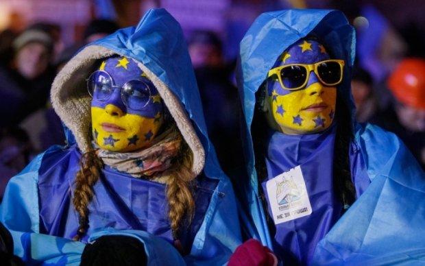 """Главное за ночь: ценность Украины для Европарламента и успех """"ДахиБрахи"""""""