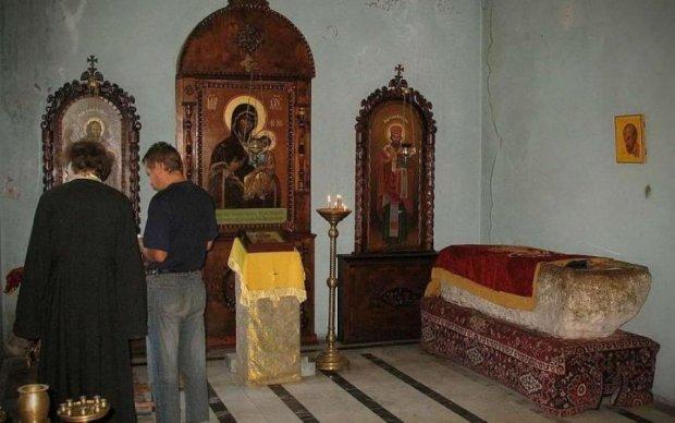 Свято Іоанна Златоуста: традиції та заборони