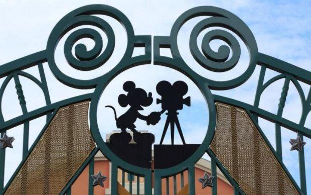 НАКОНЕЦ-ТО! Disney выпустил тизер Суперсемейки 2