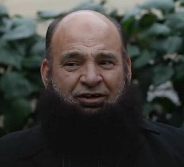 """Бородань з добрим серцем поховав десятьох хворих діток: """"Усиновив, щоб полегшити страждання"""""""