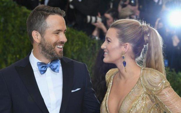 Розкішну голлівудську пару застукали на інтимному моменті