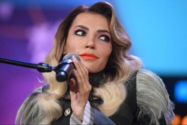 Самойлова Юлия