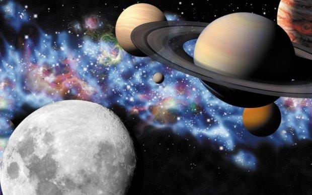 """Вчені назвали """"старшу сестру"""" Сонячної системи"""
